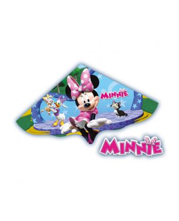 GUNTHER Latawiec Minnie