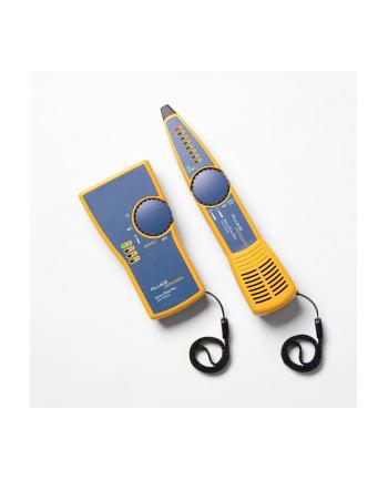 FLUKE IntelliTone 200 LAN Kit - Cyfrowy lokalizator par kablowych (FL-MT-8200-60-KIT)