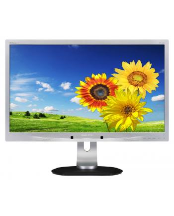 Monitor Philips 23'' LED 231P4QUPES FHD, VGA, USB, VESA