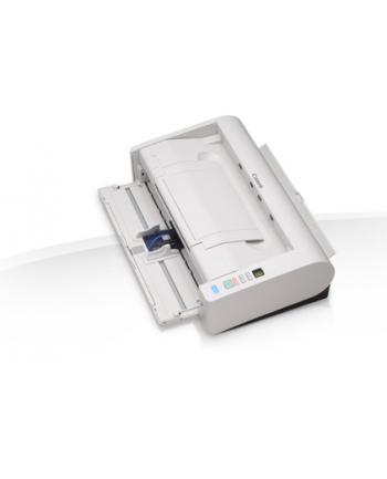 Skaner dokumentów Canon DR-M1060 A3