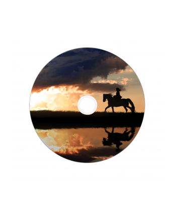 DVD+R VERBATIM DL 8.5GB 8X PRINTABLE SP 25SZT