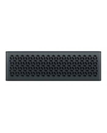 Creative Labs Muvo Mini czarny głośnik bezprzewodowy