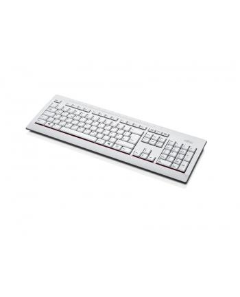 Fujitsu Keyboard KB521 US S26381-K521-L102