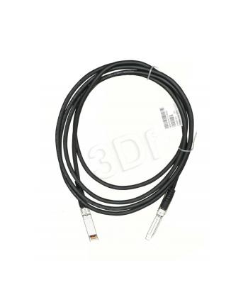 HP X240 10G SFP+ SFP+ 3m DAC Cable [JD097C]
