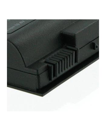 Whitenergy bateria Compaq Presario M2000/V2000 HP Pavilion dv1000 4400mAh Li-ion