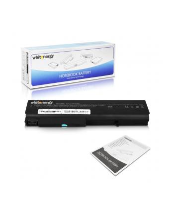 Whitenergy bateria HP OmniBook N6120 Business NoteBook NC6100 4400mAh 10.8V