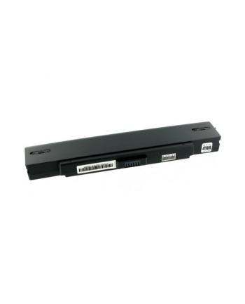 Whitenergy bateria Sony Vaio VGN-S50B/VGN-S70B 4400mAh Li-Ion 11.1V