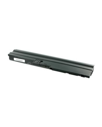 Bateria IBM Thinkpad T60 / T60p / R60 4400mAh Li-Ion 10.8V Whitenergy