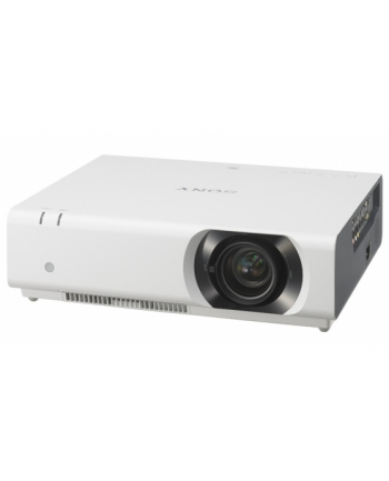 Projektor SONY VPL-CH355 (WUXGA; 4000Lm, 2000:1)