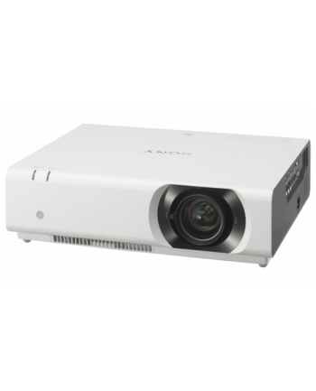 Projektor SONY VPL-CH375 (WUXGA; 5000Lm, 2500:1)