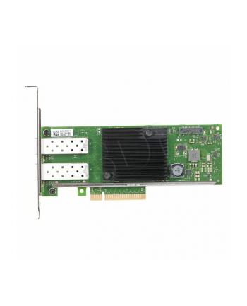 KARTA SIECIOWA INTEL X710DA2 10Gb/s 2xSFP+ BULK