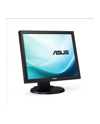 Asus Monitor LCD VB199TL 19'', panel IPS, D-Sub+DVI-D, HAS, głośniki, czarny