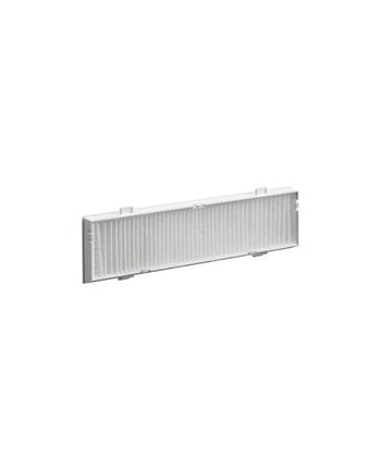 Wymienny filtr ET-RFL300 Panasonic (PT-TW341R/TW340/TW250/TX400)
