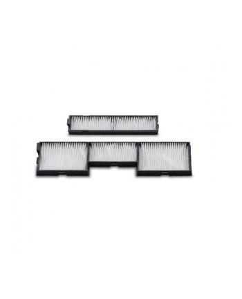 Wymienny filtr ET-RFV200 Panasonic (PT-VW431D/VX500E/VW430E/VX505N/VW435N)