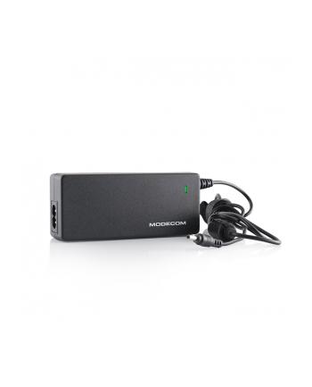 MODECOM Dedykowany zasilacz do laptoptopów SAMSUNG 48W , MC-1D48SA [3,0 x 1,0mm