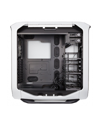 Graphite 780T WHITE FULL-Tower PC
