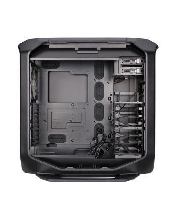 Graphite 780T BLACK FULL-Tower PC