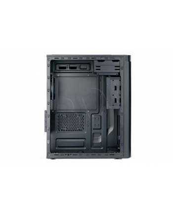 OBUDOWA ZALMAN ZM-T5 - mATX - USB3.0 - CZARNA