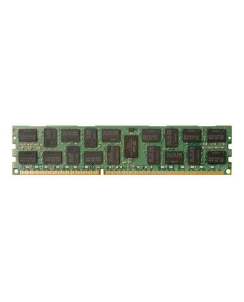4GB DDR4-2133 ECC Reg RAM 1x4GB    J9P81AA