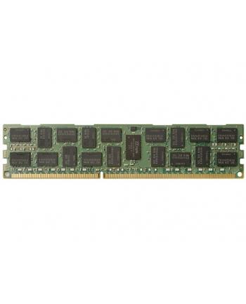 16GB DDR4-2133 ECC Reg RAM          J9P83AA