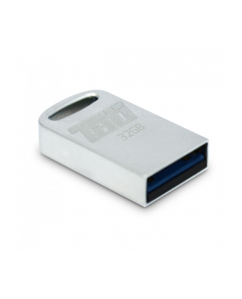 Pendrive PATRIOT Tab 32GB USB3.0