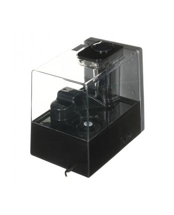 Ultradźwiękowy nawilżacz powietrza BEURER LB 88 - czarny