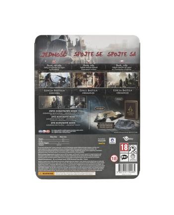 Gra Xbox ONE Assassin s Creed Unity Bastille ED