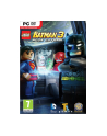 CENEGA POLSKA Gra LEGO Batman 3: Poza Gotham (PC) - nr 1