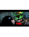 CENEGA POLSKA Gra LEGO Batman 3: Poza Gotham (PC) - nr 2
