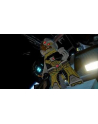 CENEGA POLSKA Gra LEGO Batman 3: Poza Gotham (PC) - nr 3
