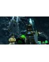 CENEGA POLSKA Gra LEGO Batman 3: Poza Gotham (PC) - nr 4