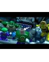 CENEGA POLSKA Gra LEGO Batman 3: Poza Gotham (PC) - nr 5