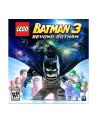 CENEGA POLSKA Gra LEGO Batman 3: Poza Gotham (PC) - nr 7