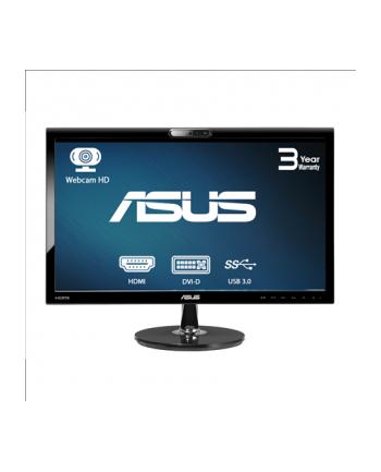 Monitor LCD 21,5''W LED ASUS VK228H