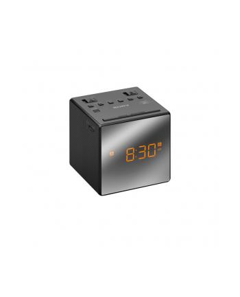 Radiobudzik Sony IC-FC1TB (Dual alarm)
