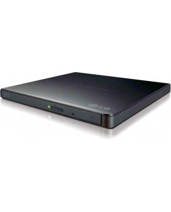 DVD-REC LG GP57EB40 SLIM ZEW