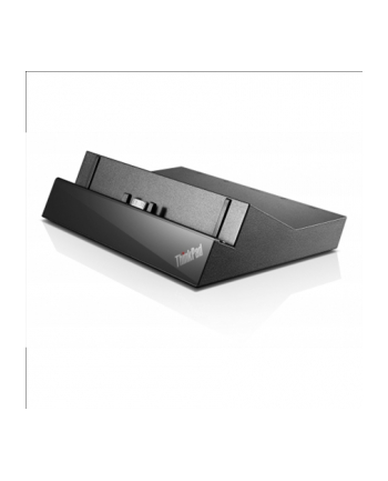 ThinkPad Tablet Dock - EU