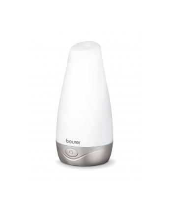 Urządzenie do aromaterapii BEURER LA 30