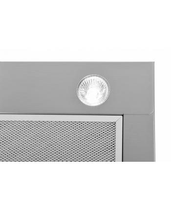 SL 60 BOX Okap