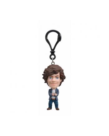 EPEE Brelok One Direction Harry(WYSYŁKA LOSOWA, BRAK MOŻLIWOSCI WYBORU)