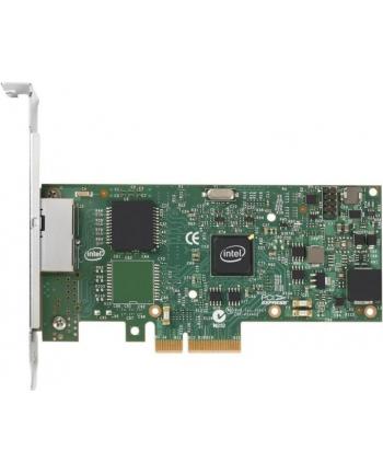 Ethernet Server Adapter 2xRJ45 PCI-E Bulk  I350-T2V2BLK