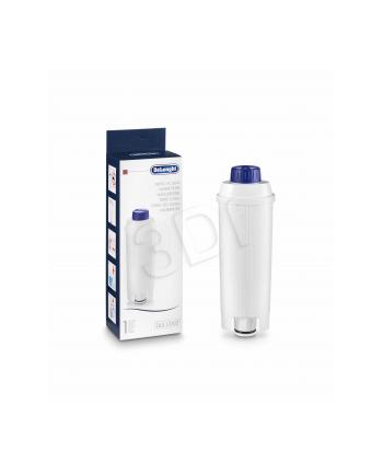 Filtr wody DELONGHI - SER3017