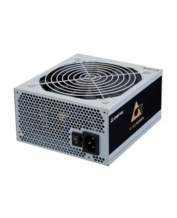Chieftec zasilacz APS-650SB, 650W