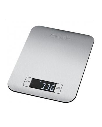 ProfiCook PC-KW 1061 Kitchen Scales, Inox