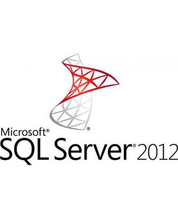 SQLSvrEntCore SNGL LicSAPk OLP 2Lic NL Acdmc CoreLic Qlfd