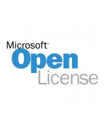SQLSvrStdCore SNGL LicSAPk OLP 2Lic NL Acdmc CoreLic Qlfd