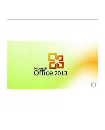 OfficeProPlus SNGL LicSAPk OLP NL