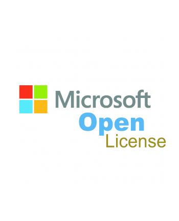 AzureSubsSrvcesOpn ShrdSvr SNGL SubsVL OLP NL Annual Qualified