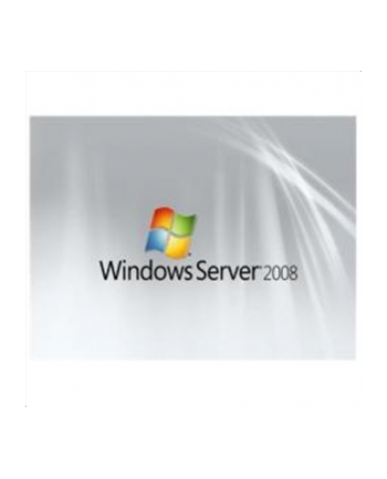 Microsoft R18-01636 Windows Server CAL Software Assurance Government OPEN Level D Device CAL