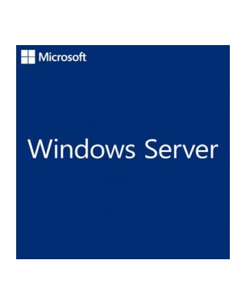 Microsoft R18-01636 Windows Server CAL Software Assurance Government OPEN Level D Device CAL